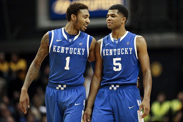 2013 Recruits Uk Basketball And Football Recruiting News: 25+ Best Ideas About Kentucky Basketball News On Pinterest