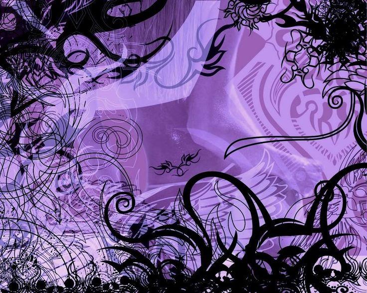 The 25 Best Lenovo Wallpapers Ideas On Pinterest: Best 25+ Purple Wallpaper Ideas On Pinterest