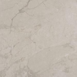 TrafficMaster Allure Ultra Carrara White Resilient Vinyl Flooring - 4 in. x 7 in. Take Home Sample-10046513 at The Home Depot