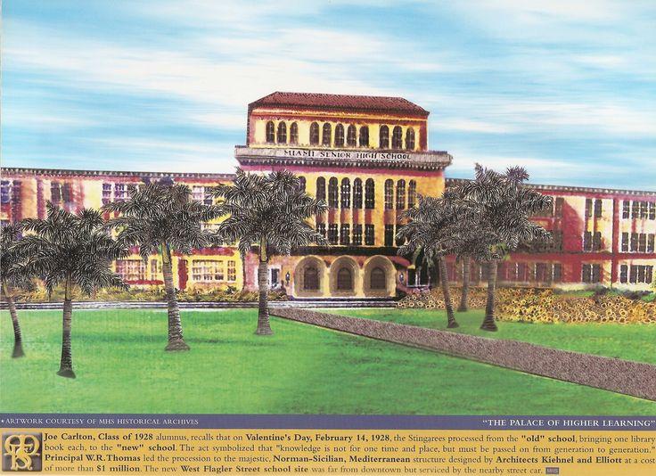 95 Interior Design Schools In Miami Florida Design Florida Interior Schools Enchanting