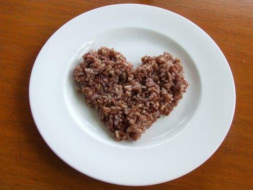 Sacharidové vlny - vzor jídelníčku | PestrýJídelníček.cz - zdravý jídelníček na hubnutí za 2 minuty