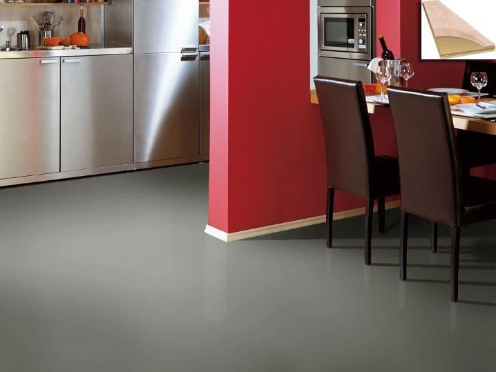 1000 images about witex color stratifi de couleur unie. Black Bedroom Furniture Sets. Home Design Ideas