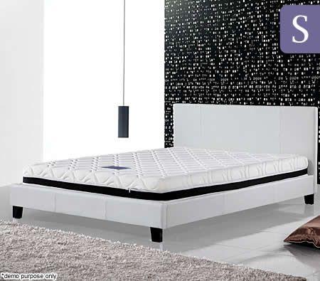 http://www.shopprice.com.au/memory+foam+mattress
