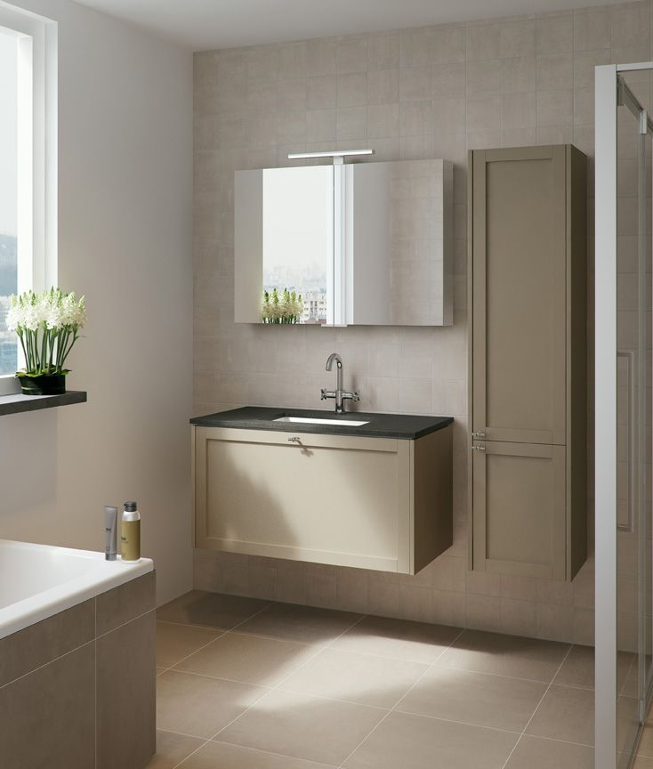 17 beste idee235n over granieten badkamer op pinterest