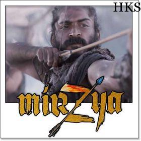 http://hindikaraokesongs.com/aave-re-hitchki-mirzya.html  Name of Song - Aave Re Hitchki Album/Movie Name - Mirzya Name Of Singer(s) - Shankar Mahadevan, Mame Khan