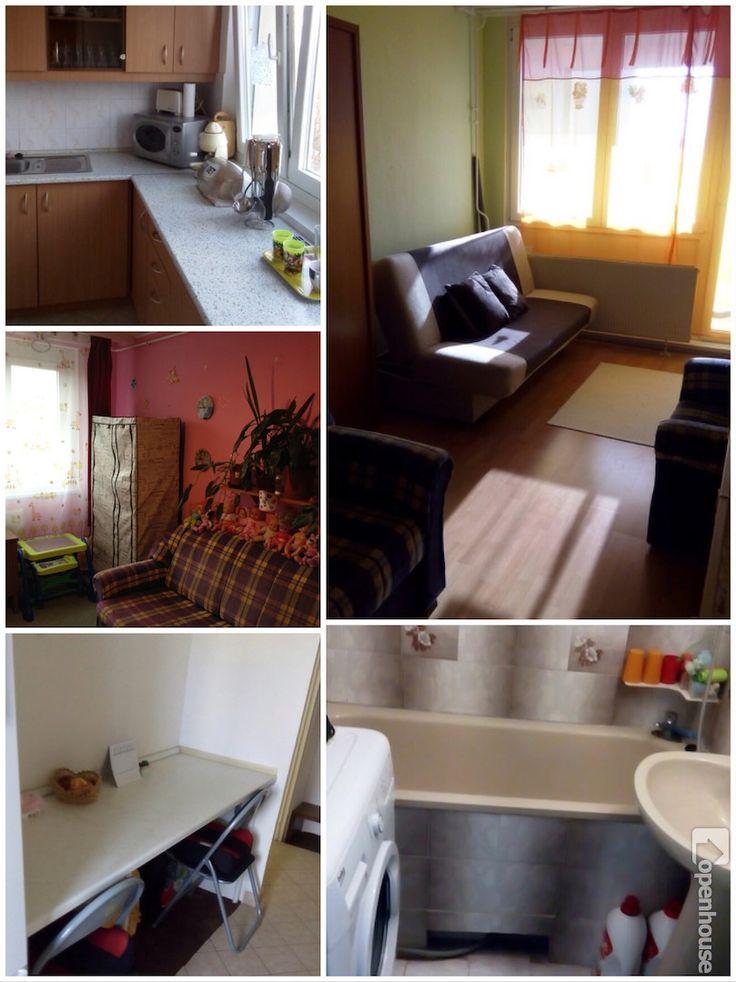 6. kép   Eladó Társasházi lakás, Budaörs (#112357)