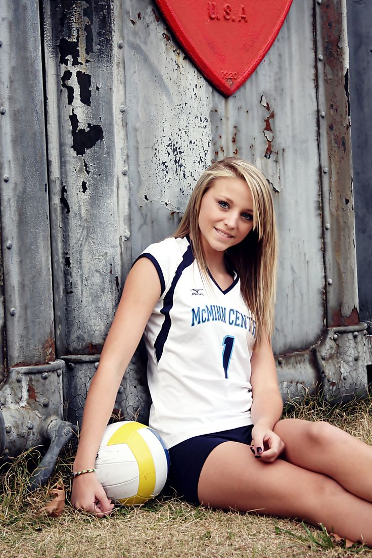 Volleyball is her life! She is mine! skyrivermeadow Photography.