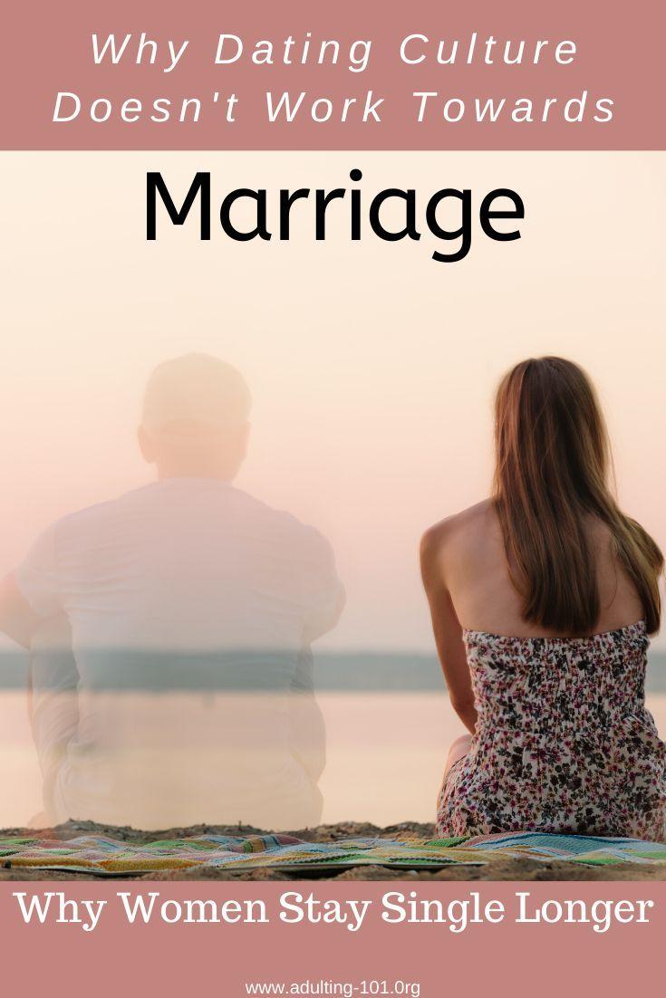 Best marriage partner for virgo woman