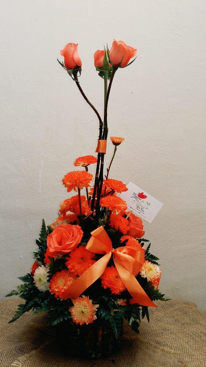 best flores de agradecimiento images on pinterest floral