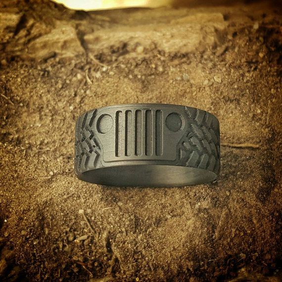 Check out this item in my Etsy shop https://www.etsy.com/listing/481542450/jeep-inspired-off-road-10mm-wide-carbon