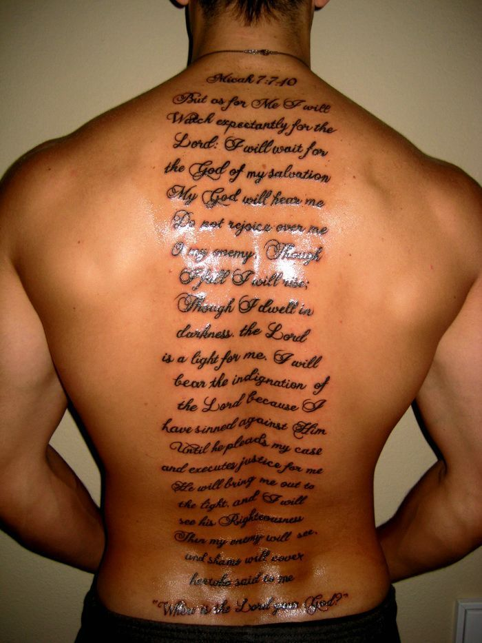 Family Quote Tattoo Ideas Pin cute family sayings on pinterest