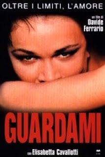 Pelicula italiana de 1999. Película basa en la vida de la actriz de porno Moana Pozzi, quien murió de cáncer a los 33 años. Moana, mantuvo una intensa y significante relación lésbica con una publicista de revistas para adultos. (Alto contenido erótico)