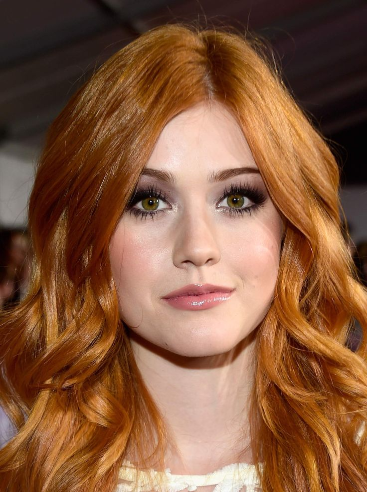 Katherine Mcnamara Google Search Character Models