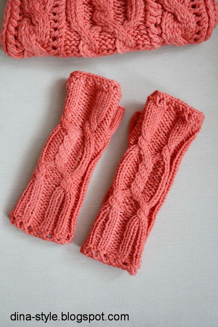 Dina-style: Мои последние вязаные шарфы (связано на заказ).My last knitted scrves (knitted for order)
