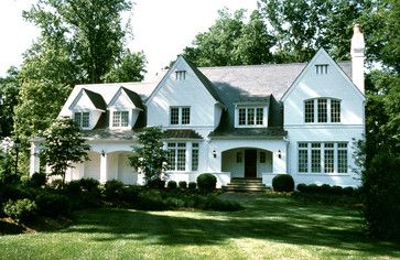 Love this!!!! looks like my dream house that i used to pass on my way to school in NC