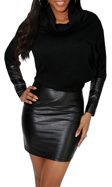 Discreet-Great Glam is the web's best online shop for trendy club styles, fashionable party dresses and dress wear, super hot clubbing clothing, stylish going out shirts, partying clothes, super cute and sexy club fashions, halter and tube tops, belly and