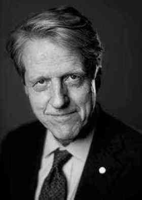 Robert J. Shiller quotes quotations and aphorisms from OpenQuotes #quotes #quotations #aphorisms #openquotes #citation