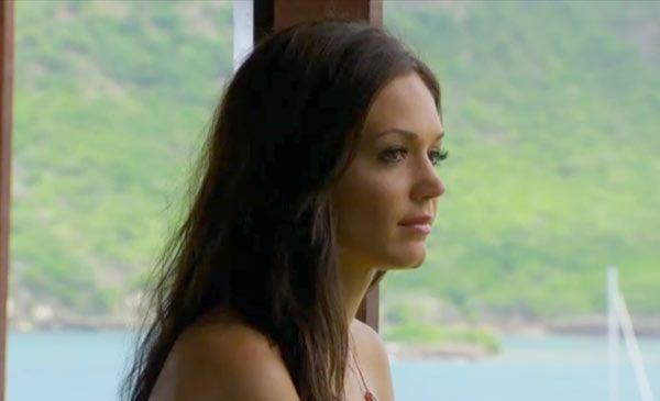 'Bachelorette' Finale: Desiree Hartsock's Exes Predict HerWinner