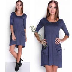 Legszebb női ruhák Webáruháza!
