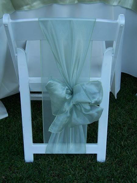 Sashes For Chairs 23 best chair sash images on pinterest | chair sashes, connecticut