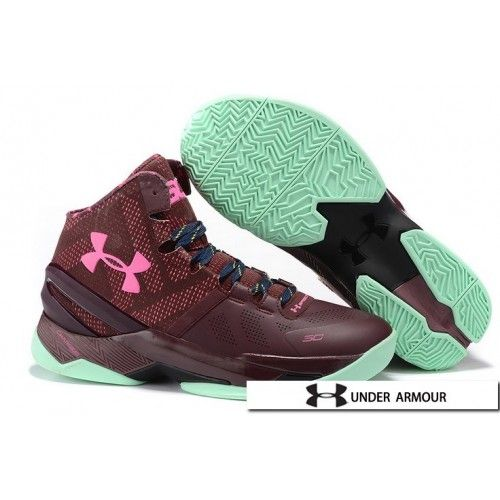 Buy UA Clutchfit Drive 2 Stephen Curry Shoes Under Armour Discount SSywa  from Reliable UA Clutchfit Drive 2 Stephen Curry Shoes Under Armour  Discount SSywa ...