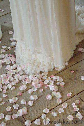 dress no7 / ウェディング / 結婚式 / wedding / オリジナルウェディング / パーティープロデュース / プティラブーシュカ / トキメクウェディング
