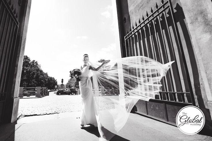 Невеста Bride style