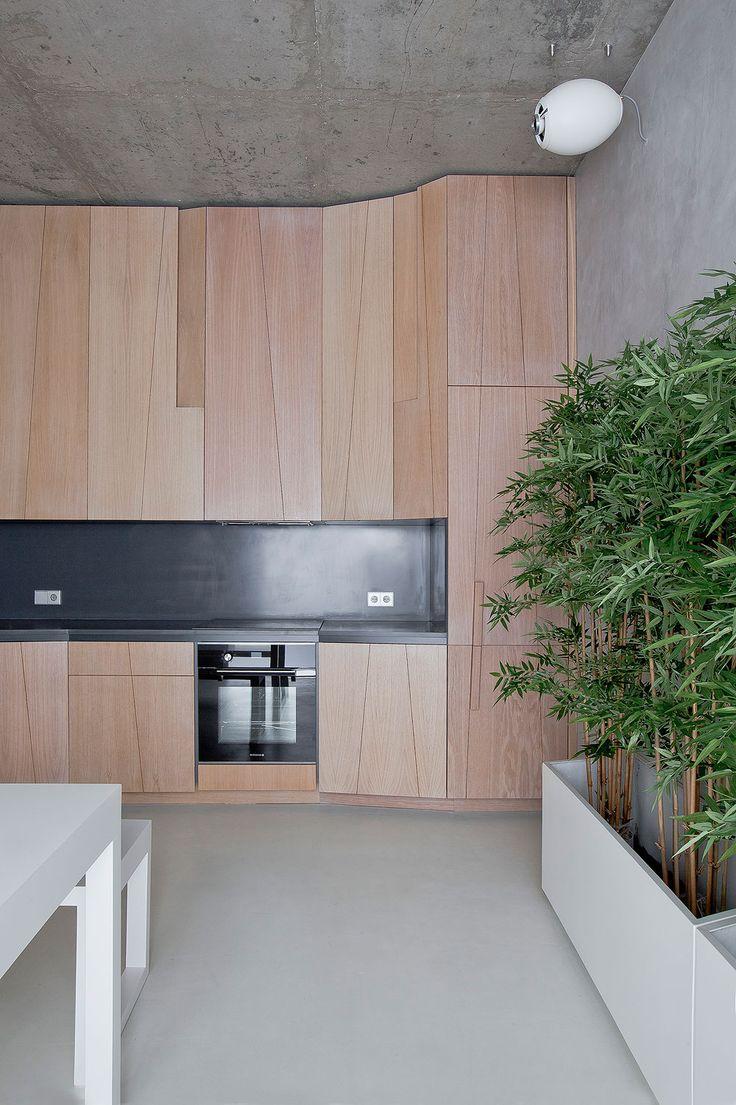 227 besten Interior Bilder auf Pinterest | Architektur ...