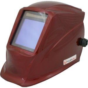 Przyłbica spawalnicza samościmniająca Powerweld 5928I jest odpowiednia do spawania każdą metodą : MIG/MAG, TIG, MMA - elektroda otulona, gazowego, cięcia plazmą. Przyłbica posiada opcję dwuzakresowości pracy