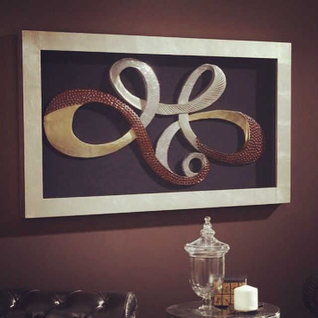 Bilde modell LAZOS. #bilde #kunst #interior #interiør #interiormirame #interiørmirame #interiørpånett #design #nettbutikk #mirameinteriørogdesign