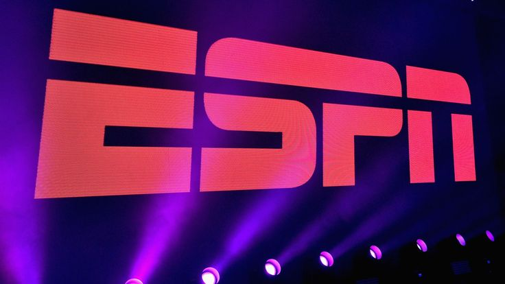 Disney is making an ESPN streaming service without ESPN's best content