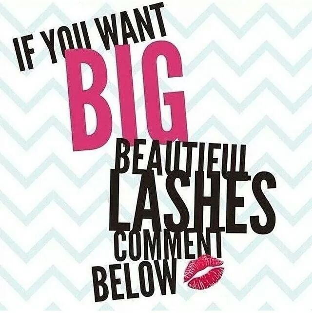 OR VISIT MY SITE AT www.younique0013.com