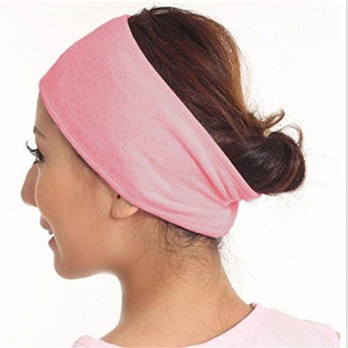 Make Up Headband,Hongxin Bath Shower Pregnant Women Headband Wash Cosmetic Head Wrap Windproof Hair Band For Mom Scarf Hat Postpartum Wind Cold Its special design will make you look unique Catch this beautiful accessories for you It is a good gift for your lover, family, friend and coworkers https://skincare.boutiquecloset.com/product/make-up-headbandhongxin-bath-shower-pregnant-women-headband-wash-cosmetic-head-wrap-windproof-hair-band-for-mom-scarf-hat-postpartum-wind-cold/