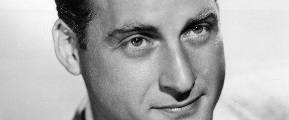 Sid Caesar Dead: Comedic Legend Dies At 91