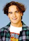 Johnny Galecki & Troy Gentile