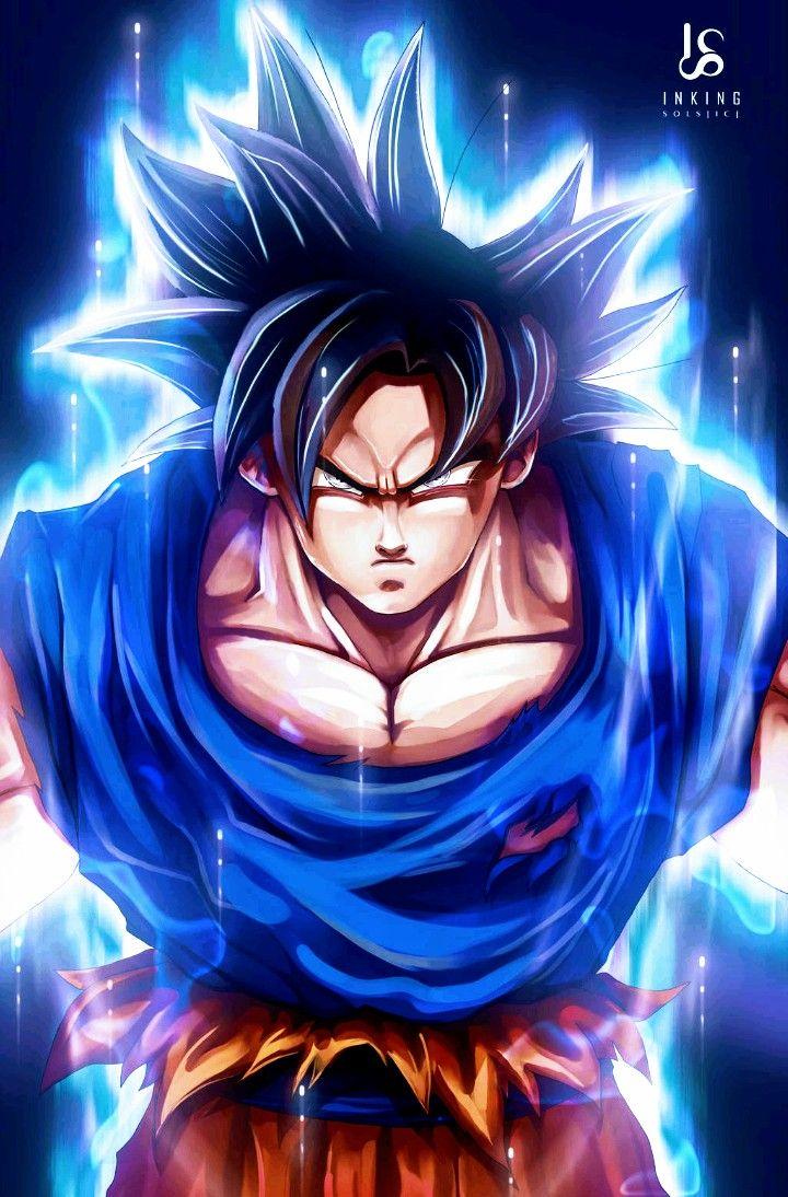 épinglé Par Gonçalo Silva Sur Dragon Ball Super Fond D Ecran Dessin Coloriage Dragon Dessin Goku