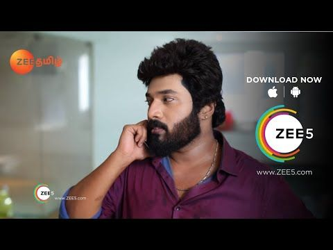 Subscribe & Watch all episodes BEFORE TV: ZEE5 Now Available