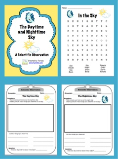 249 best images about science activities printables for kids on pinterest rocks and minerals. Black Bedroom Furniture Sets. Home Design Ideas