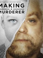 "Steven Avery's New Lawyer Thinks It's ""Fairly Obvious"" Who Really Killed Teresa Halbach #refinery29"