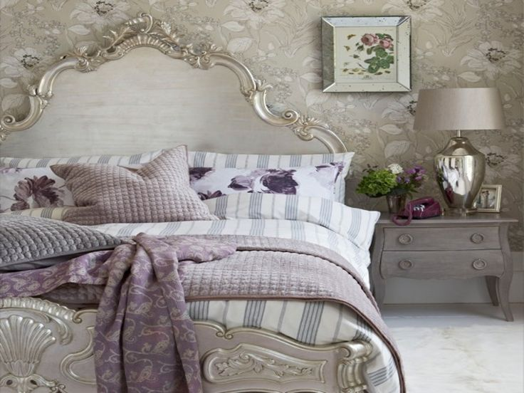 Silver Lavender Bedroom Idea Lavender Bedroom Walls Silver Lavender Bedroom Idea Lavender Bedroom Walls size 1280x960