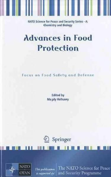 60 best @atiktripletsu0027 bookshelf images on Pinterest Book show - food protection course answers