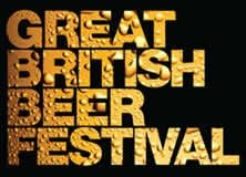 nice Beer and Food Matching Guide for CAMRA's Great British Beer Festival! Shellfish - available at International Seafoods https://www.sapromo.com/beer-and-food-matching-guide-for-camras-great-british-beer-festival/3260