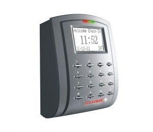 STRIKE SC702 Kartlı Kapı Açma Okuyucusu,STRIKE SC702 Kartlı Kapı Açma Okuyucusu, kart şifre okuyucu, wiegand 32 bit, wiegand reader, wiegand kart okuyucu, göster geç, kartla geçiş, rs232 kart okuyucu, kapı açma, kart reader, card reader, apartman kapısı okuma cihazı, göstergeç, fiyatları, geçiş kontrol okuyucusu, Kart okuyucu, wiegand 26 bit reader, geçiş kontrol, wiegand, işyeri kartlı giriş, offline kart okuyucu, kartlı geçiş, wiegand okuyucu, kart sistemi, kartlı kapı açma sistemi, kapı…