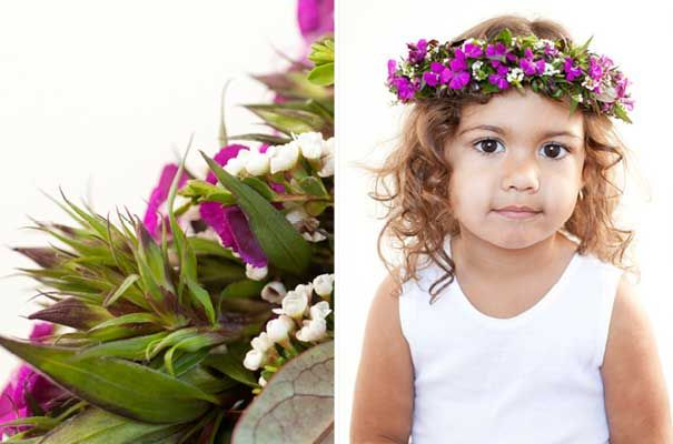 Flower-Girl_Wedding_Floral