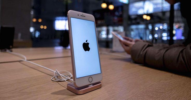 Wikileaks dump: Apple, Samsung, Microsoft react to claims CIA hacked iPhones, TVs #AppleNews #TechNews