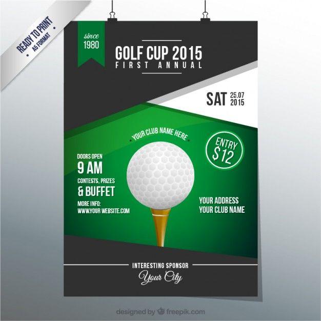 37 best vectors images on pinterest vectors vector free and rh pinterest com Silhouette Vector Golf Balls Golf Vector Graphics