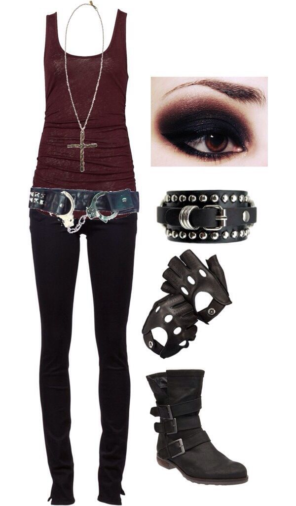 1000+ ideas about Emo Girl Clothes on Pinterest | Emo fashion Emo clothes and Emo outfits