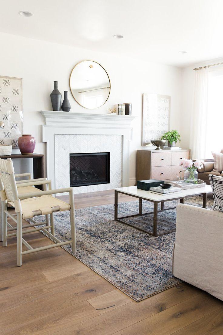 1082 best Living Room Interior Design Ideas images on Pinterest ...