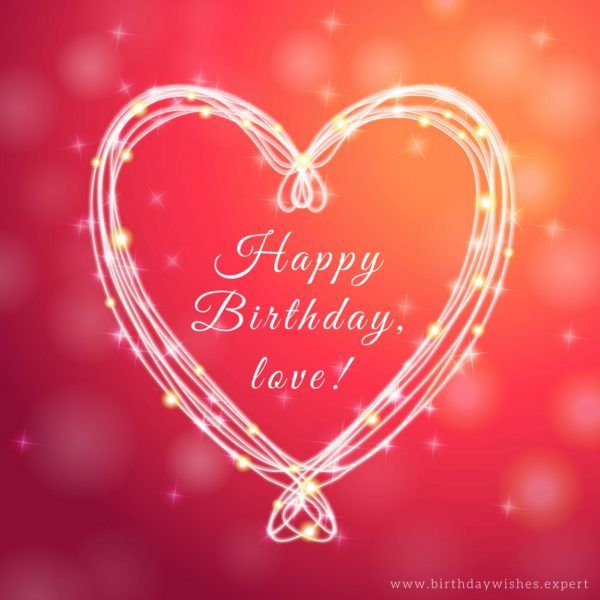 2384 Best Images About Happy Birthday On Pinterest