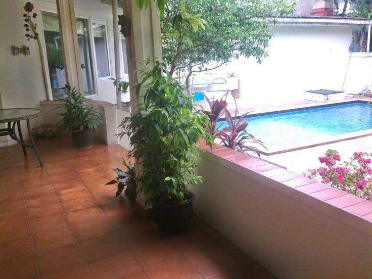 Property n General Contractor: Rumah Mewah Kemang Timur,For Sale